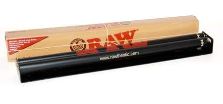 Raw Rolling Machine 12 Inch (1 Count)