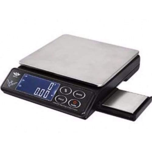 My Weigh Maestro Digital Scale 8 Kg X 0.1 g