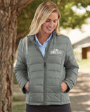Weatherproof - Women's 32 Degrees Packable Down Jacket
