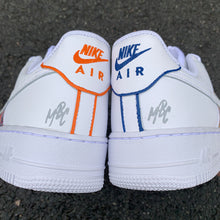 Load image into Gallery viewer, NIKE AF1 - DBZ (CUT & SEW) - MattB Customs