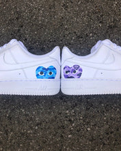 Load image into Gallery viewer, NIKE AF1 - CDG x BAPE - MattB Customs