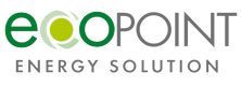 Ecopoint Energy Solution