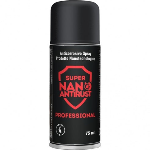 Super Nano Antirust 75ml