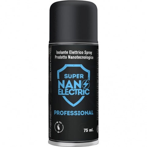 Super Nano Electric 75ml