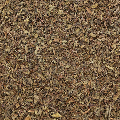 ORGANIC TULSI TEA, mix (Holy Basil)