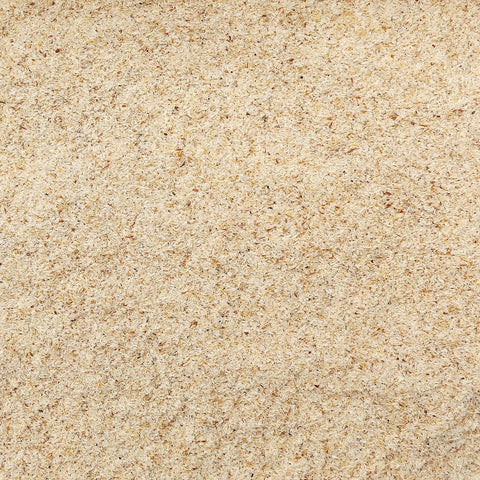 ORGANIC PSYLLIUM HUSKS, whole