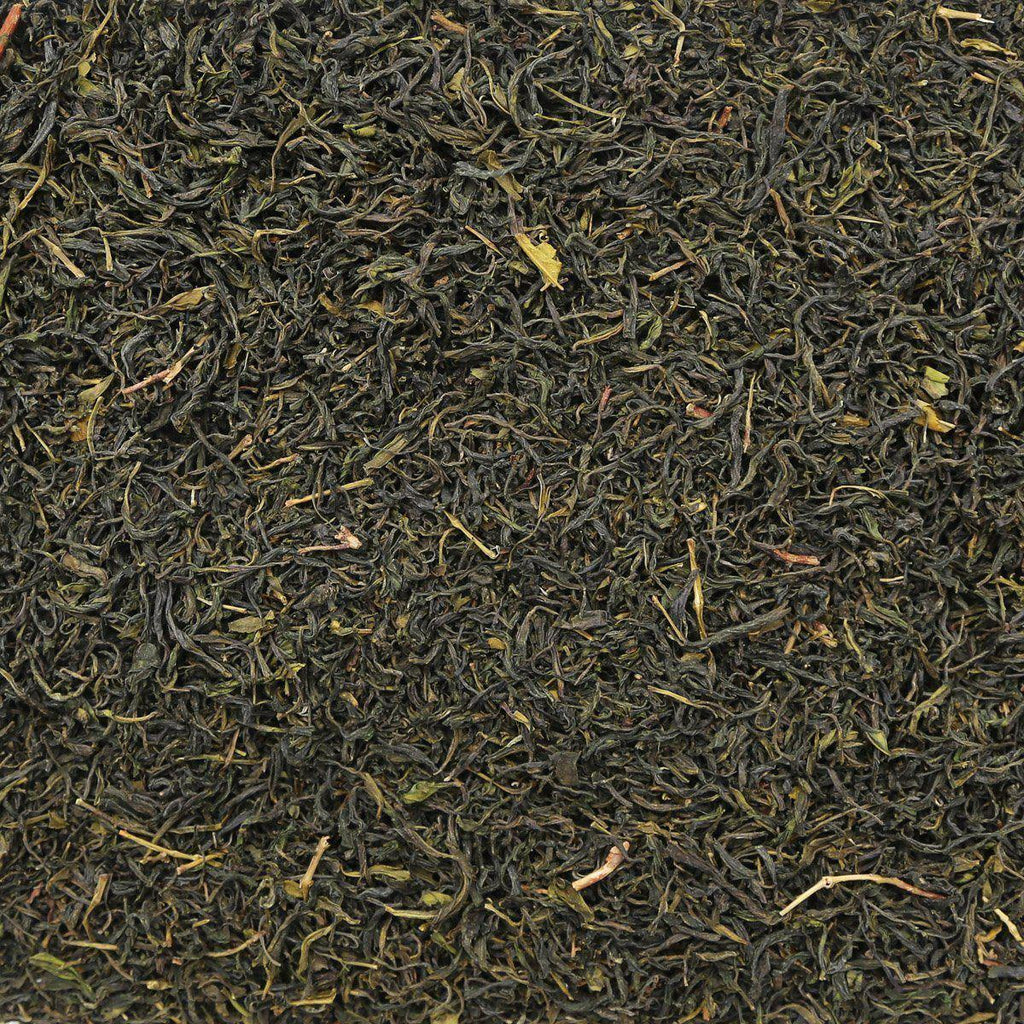 DAO REN GREEN TEA-Tea-Essential Organic Ingredients