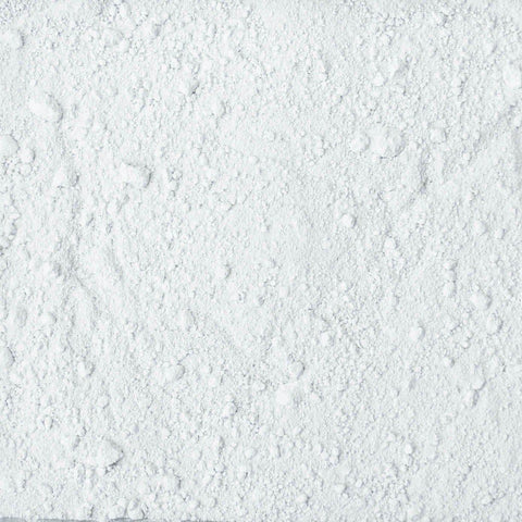 KAOLIN CLAY, powder-Ingredient-Essential Organic Ingredients