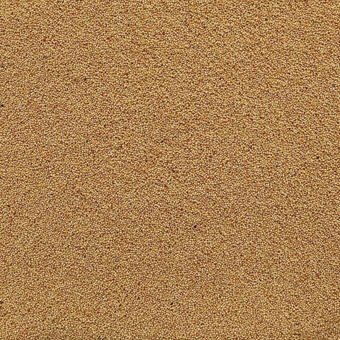 ORGANIC AMARANTH-Grain-Essential Organic Ingredients