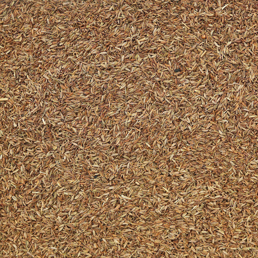 ORGANIC CUMIN SEEDS, whole-Culinary Herb-Essential Organic Ingredients