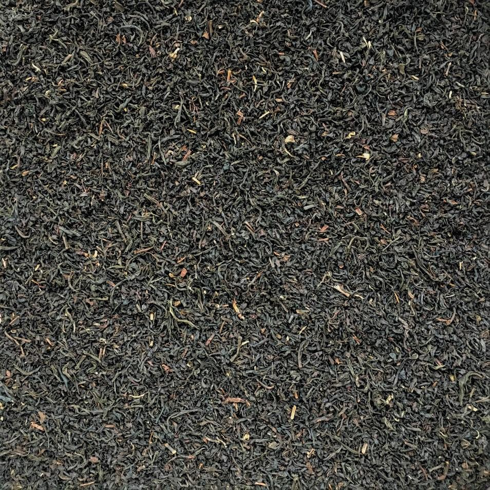 ORGANIC EARL GREY TEA-Tea-Essential Organic Ingredients