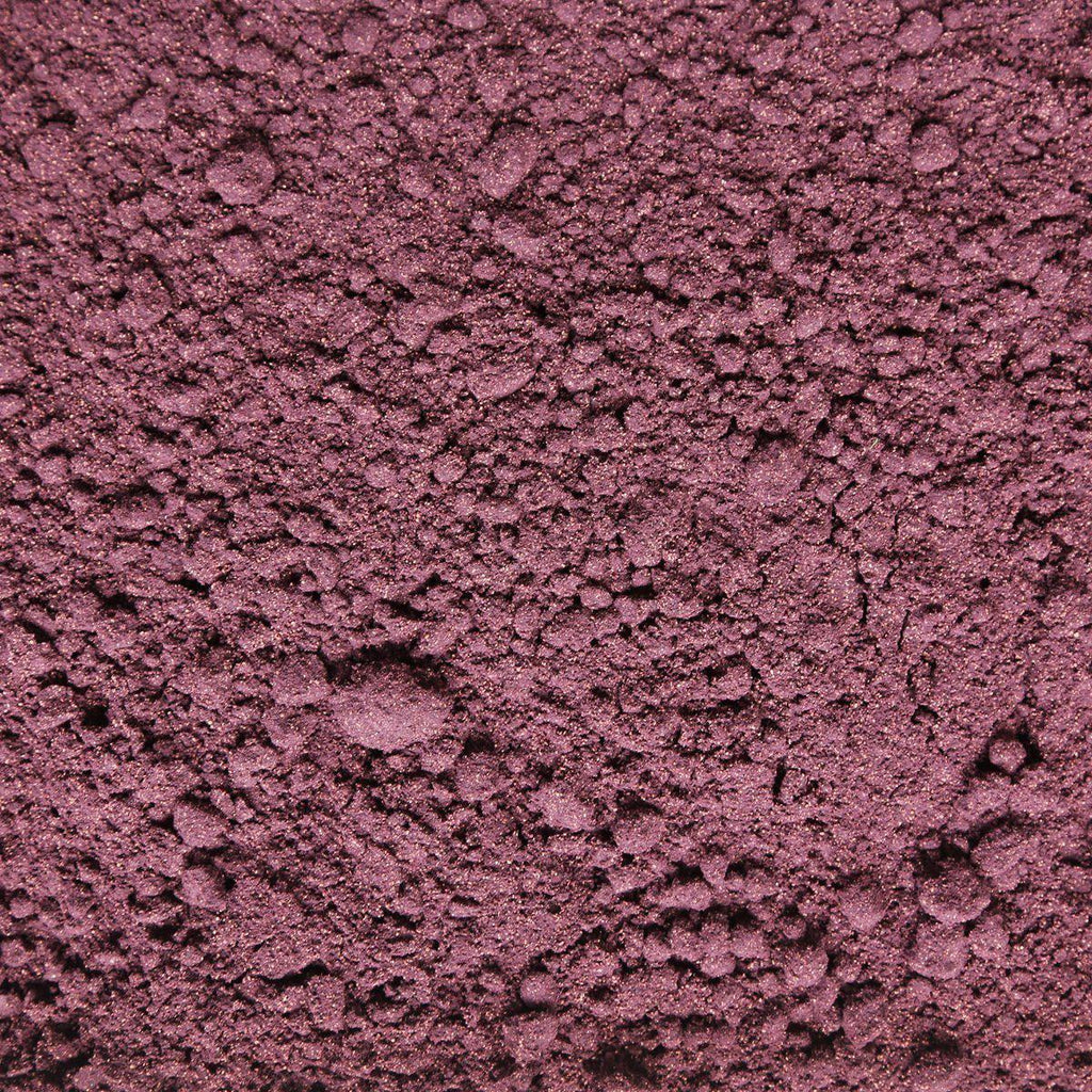 ORGANIC MAQUI BERRY, freeze dried powder-Botanical Herb-Essential Organic Ingredients