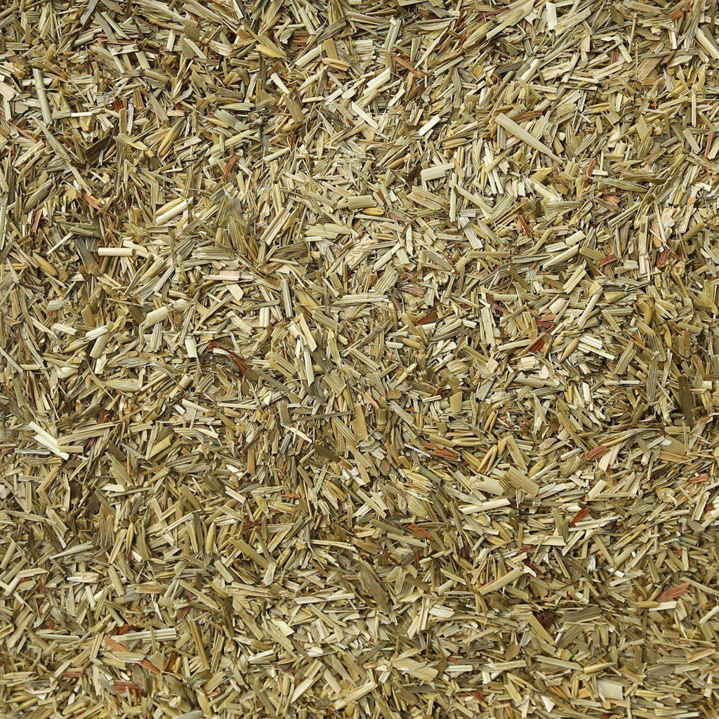 ORGANIC OATSTRAW, c/s-Botanical Herb-Essential Organic Ingredients