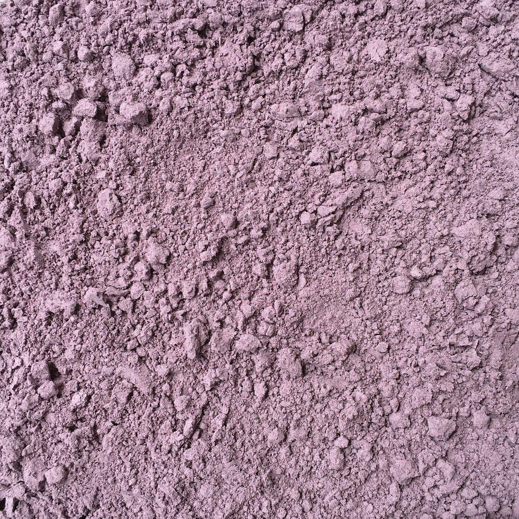 ORGANIC PURPLE CORN, powder-Botanical Herb-Essential Organic Ingredients
