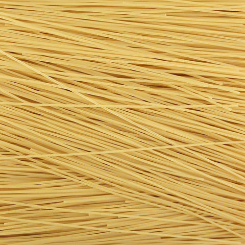 ORGANIC QUINOA PASTA, Spaghetti-Grain-Essential Organic Ingredients