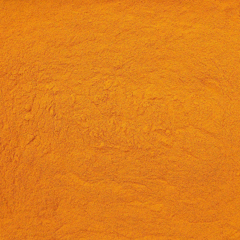 ORGANIC TURMERIC, powder-Culinary Herb-Essential Organic Ingredients
