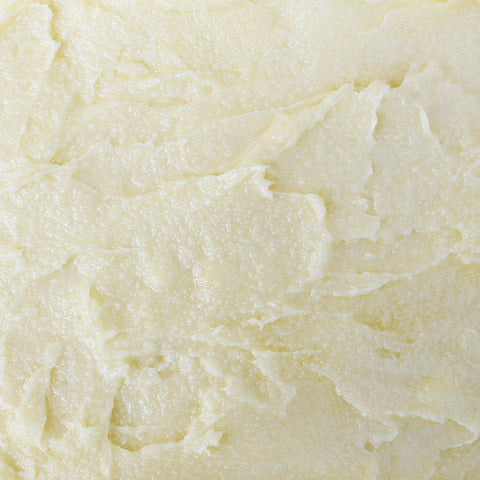 SHEA BUTTER, unrefined-Ingredient-Essential Organic Ingredients