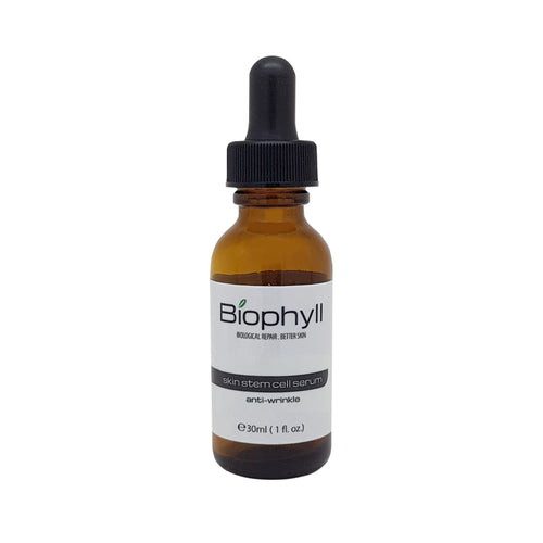 Skin Stem Cell Serum - Biophyll - Made in USA