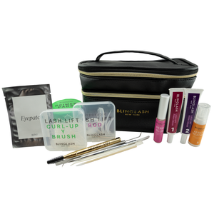 LASH LIFT KIT - Bling Online Store