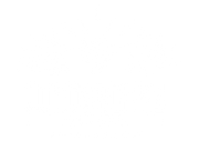 WonderCare Tattoo