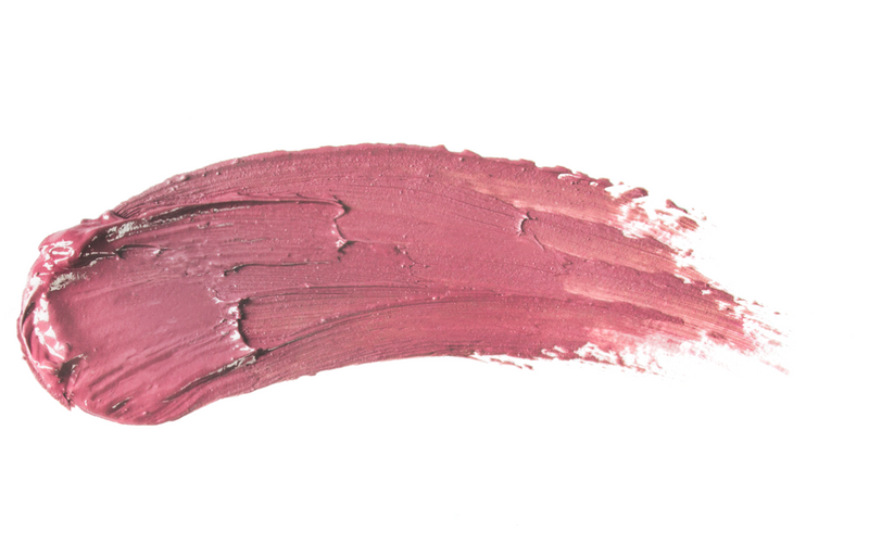 CHEEKBONE BEAUTY- Liquid Lipstick