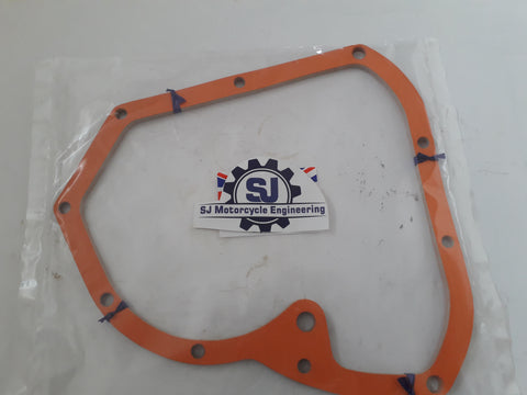 BSA A75 ROCKET 3 TIMING COVER GASKET 71-1348