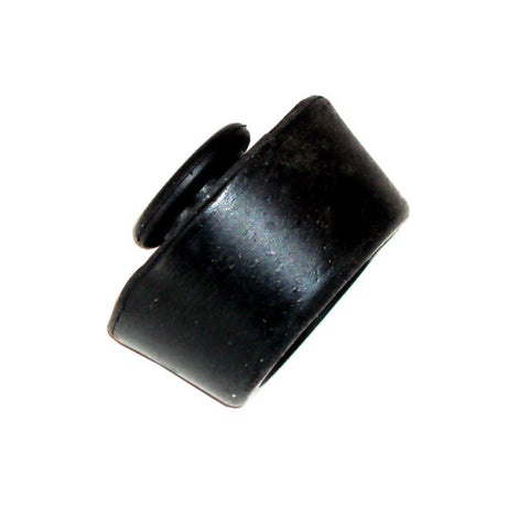 BSA A50 A65 B40 WD Oil Tank Mounting Rubber 1962 Onwards 68-8315