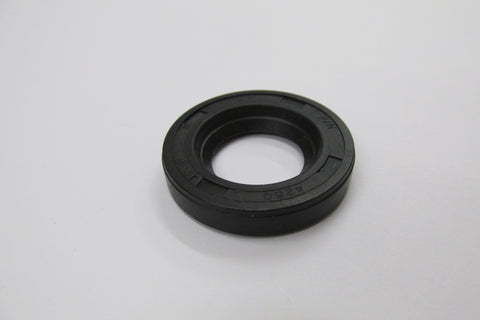 BSA A10 CRANKCASE OIL SEAL PLUNGER MODELS 67-1242