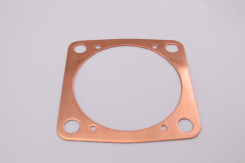 BSA C15 COPPER HEAD GASKET 40-0140