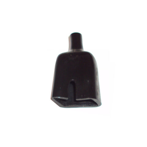 Rubber Boot Lucas Push Button Stop Brake Light Switch Triumph BSA Norton 60-4505
