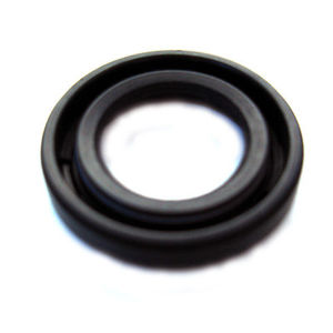BSA A50 A65 A75 C15 B25 B40 KICKSTART CONTACT BREAKER CRANKSHAFT SEAL 70-4568 40-3281