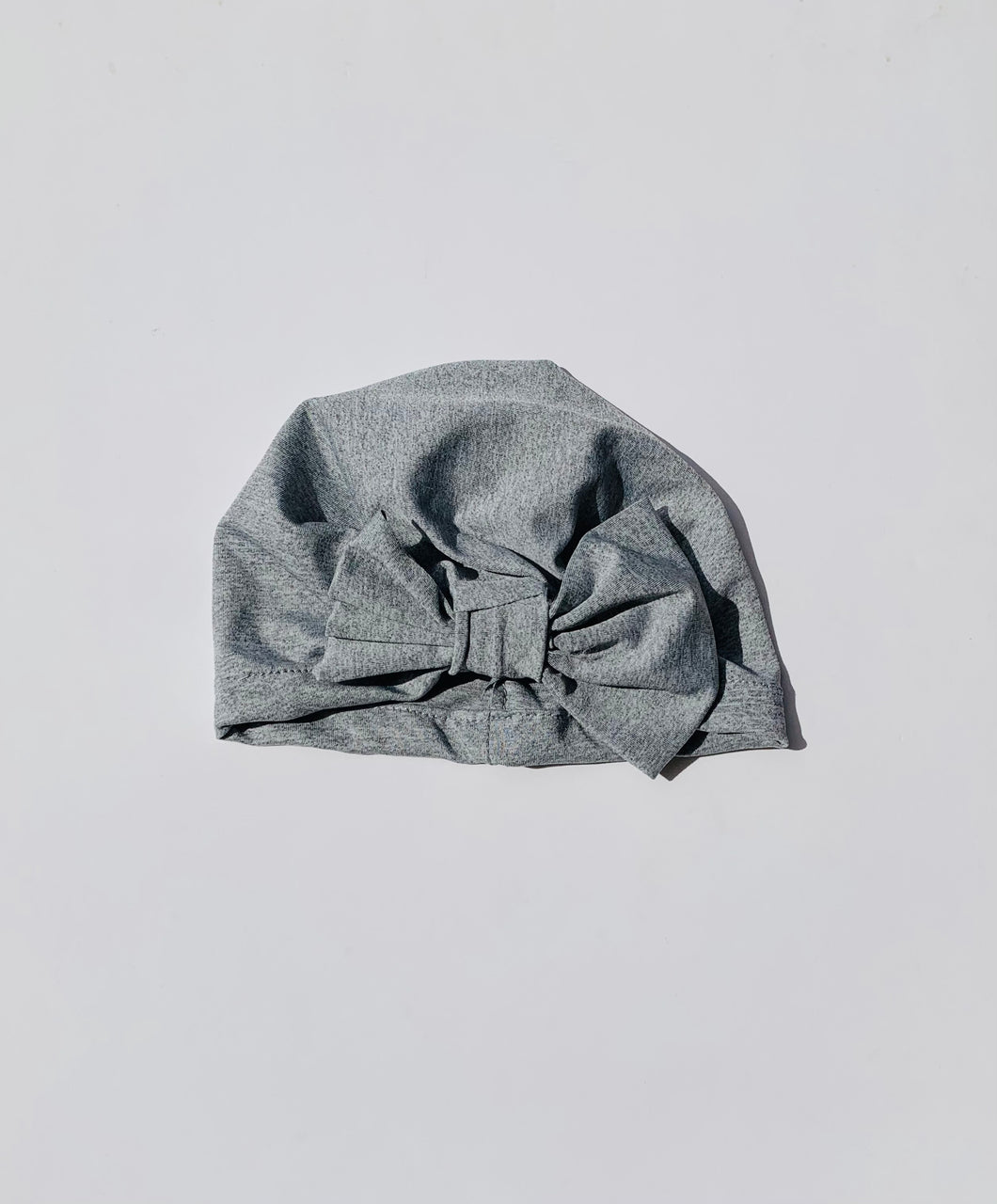 Holly Heather Rayon Beanie