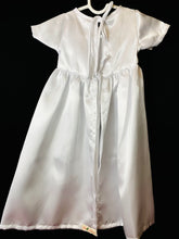 Load image into Gallery viewer, Unisex Baptismal Gown