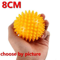Massage Ball || Foot Pain Relief