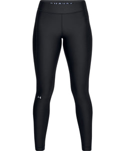 Under Armour HeatGear leggings for Women