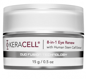 8-in1-Eye Renew With MHCsc Technology (0.5Oz)