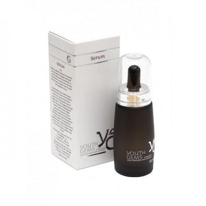 Youth Gems Serum with Peptides