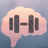 EEG Meditation (iOS)