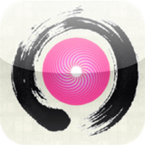 Art of Zen - iOS