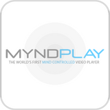MyndPlayer - Android