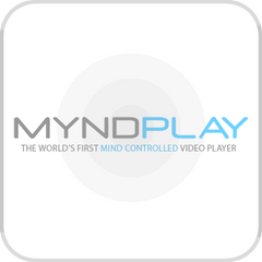 MyndPlayer - iOS
