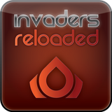 Invaders Reloaded