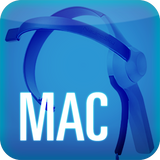 MindWave - Mac Drivers