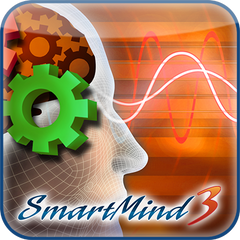 SmartMind 3 Researcher's Kit