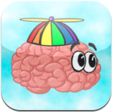 BrainCopter
