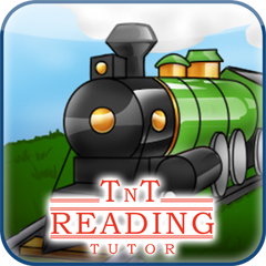 TNT Reading Tutor