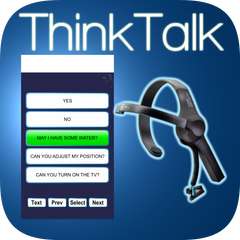 ThinkTalk - Android