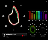 Brainwave Visualizer