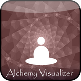 Alchemy Visualizer