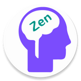 BrainZen - Train your Brain!